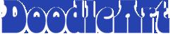 Logo Dunia Game Judi Poker Online Terpercaya